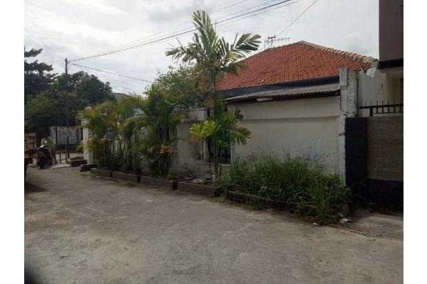 Rumah Hitung Tanah Di Babatan Pantai 14316920
