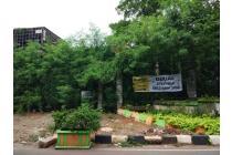 Jual Tanah Kavling Tomang Raya 3000m2 Hoek (Dkt BCA Tomang, Jakarta Barat)