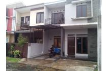 Dijual Rumah Murah di Grand Pinus Regency Soekarno Hatta Bandung