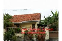 Rumah Dijual Rungkut Lor 5 YKP SURABAYA TIMUR HARGA MURAH LOKASI STRATEGIS