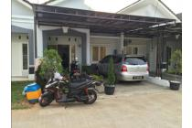 Overkredit Cepat Di Tangerang Langsung dgn. Pemilik Rumah