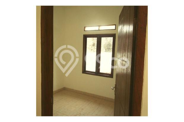 Dapat Rumah di Sawangan Dengan DP 8 Juta 15030266