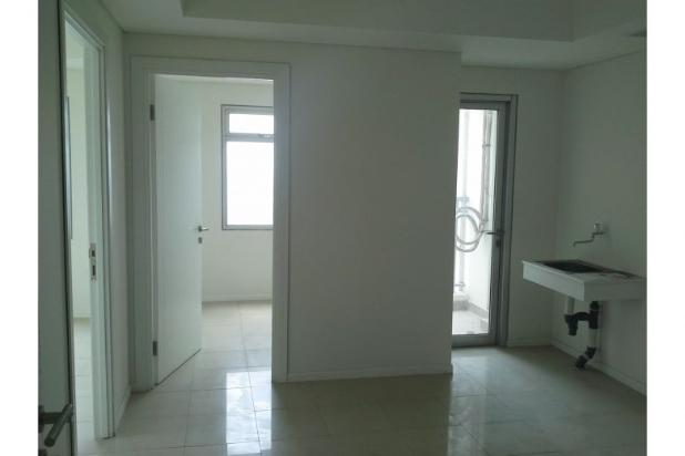 Disewakan Apartemen Green Lake Sunter 2 Bedroom Furnish