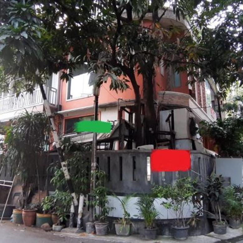 Bendungan Hilir, Jakarta Pusat