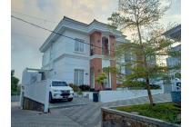 TERMEWAH Rumah 2 lantai di lembang 15mnt Setiabudi Gegerkalong
