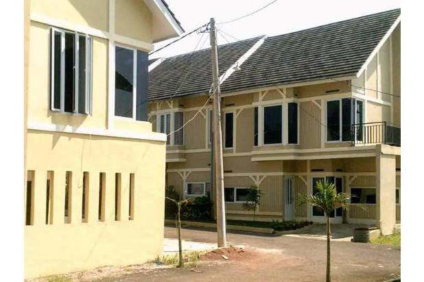 Rumah di jual murah di cianjur siap huni strategis bisa kpr 17935046