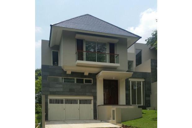 Rp4,84mily Rumah Dijual
