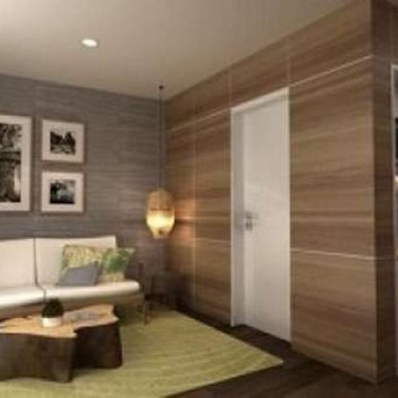 Bhuvana Resort, Hotel, Residence di Ciawi, Bogor PR625