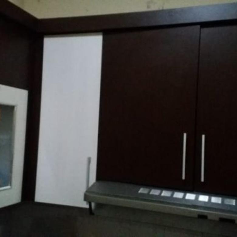 (R94.TK) Rumah dlm Perum Link Elite Termurah Blkang Hyatt Dkt UGM Strategs