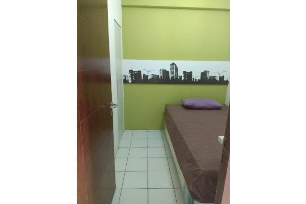 Apartemen 2 BR bisa di cicil s/d 36 kali tanpa bunga cicilan plat DP 30 jt 15129963