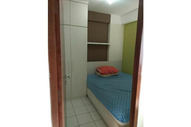 Apartemen 2 BR bisa di cicil s/d 36 kali tanpa bunga cicilan plat DP 30 jt 15129971