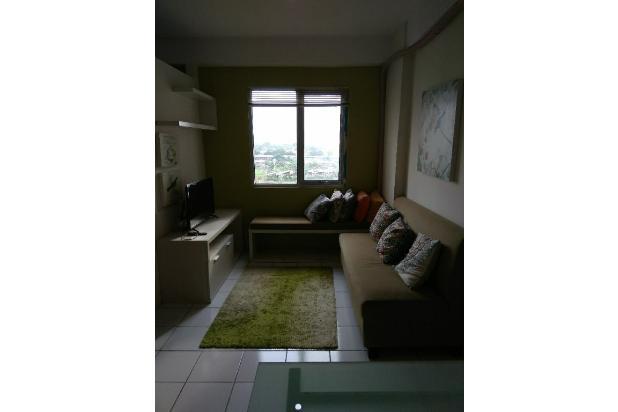 Apartemen 2 BR bisa di cicil s/d 36 kali tanpa bunga cicilan plat DP 30 jt 15129975