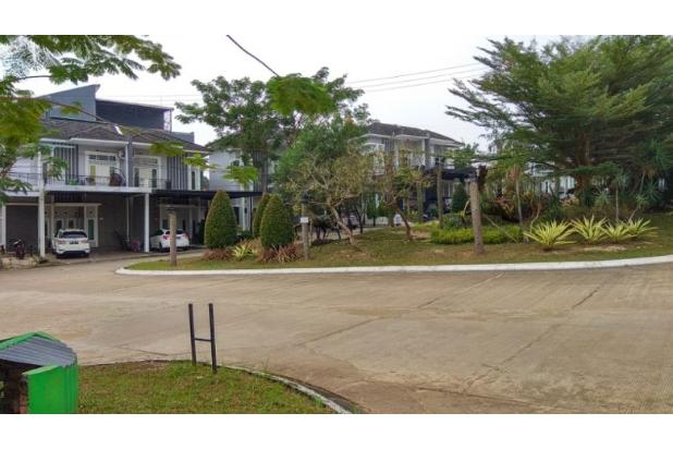 Rp440jt Rumah Dijual