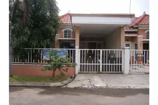 Dijual Rumah Strategis di Harapan Indah 2 Bekasi (1564) 13245094