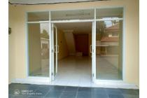 Ruko-Tangerang Selatan-4