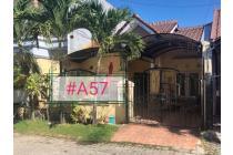 #A57 Rumah Dijual Purimas Cluster Pecatu