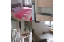 DIJUAL Apartment East Coast Saphire Pakuwon City Full Furnish