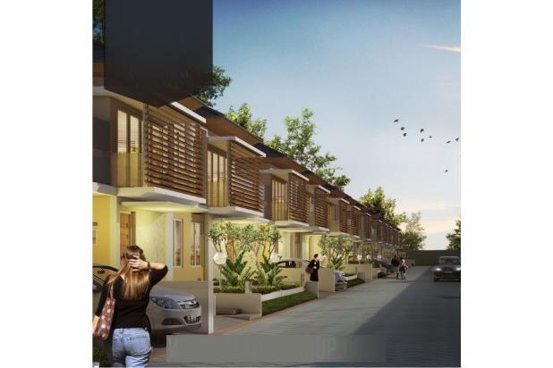Cari Rumah Mewah Dapatkan Rumah Mewah di Perumahan Dengan Harga Murah 13696346
