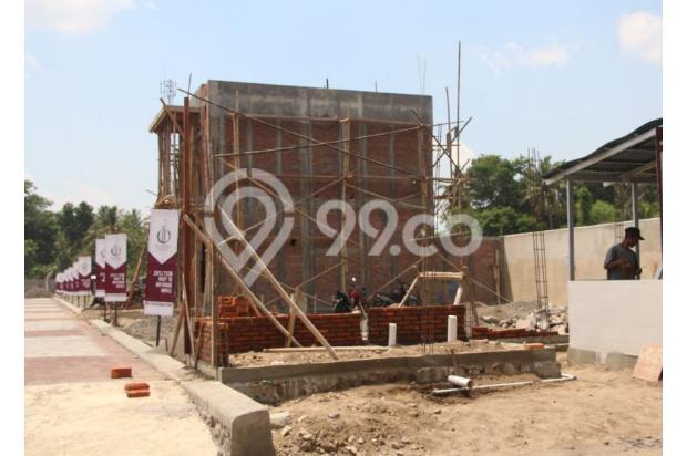 Cari Rumah Mewah Dapatkan Rumah Mewah di Perumahan Dengan Harga Murah 13696347
