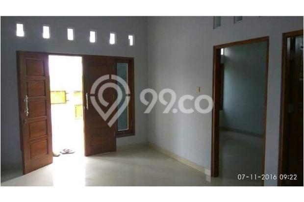 Rumah Dijual Siap Huni Bisa KPR Barat Pasar NGOTO Bantul 12899298