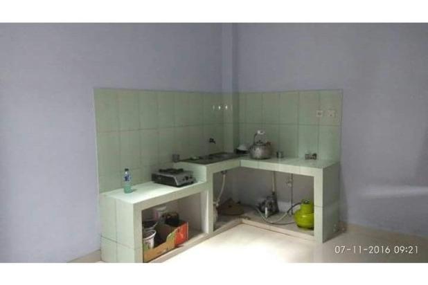 Rumah Dijual Siap Huni Bisa KPR Barat Pasar NGOTO Bantul 12899300