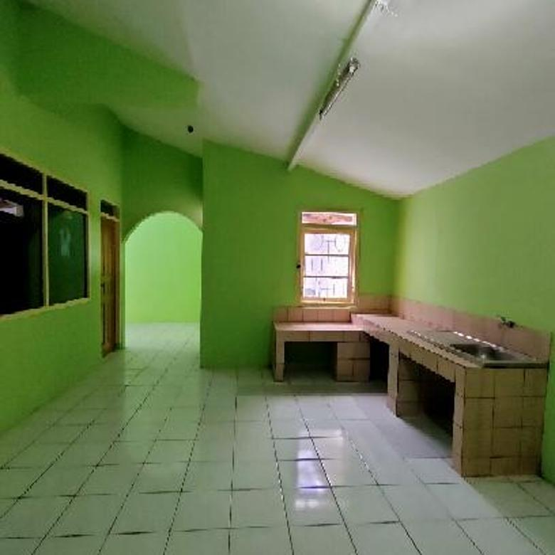 Rumah Permata Cimahi Bandung