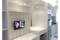 Apartment Gading Nias Residence A7 Bulanan/ Tahunan