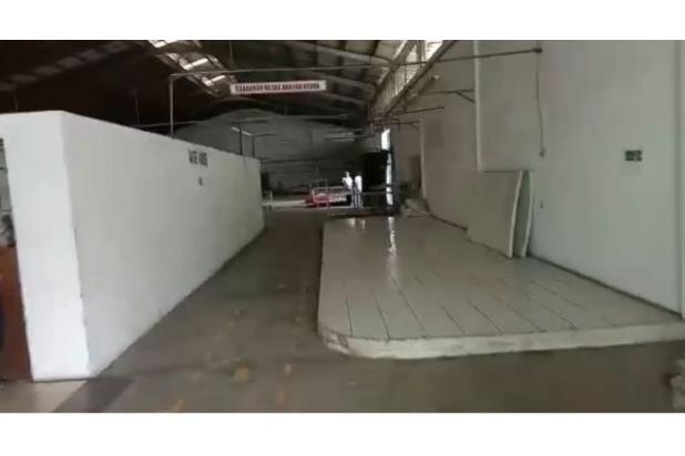 Rp38,7mily Pabrik Dijual