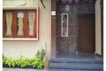 Dijual Rumah 2 lantai dibelakang Bidakara Pancoran