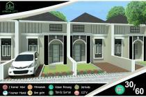 Amirah City