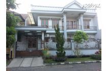 Dijual Rumah Lux dan Mewah di Batunungal Estate - Bandung Tengah