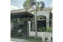Dijual Rumah di Pondok Wiguna Regency (Gunung Anyar Surabaya)