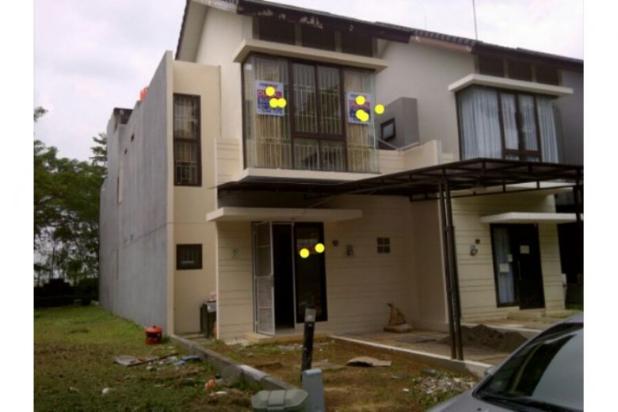 Dijual Rumah bagus Lokasi strategis Jakarta barat. 9253796