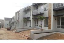 Dijual Rumah 2 Lantai Murah di Arif Rahman Hakim, Depok