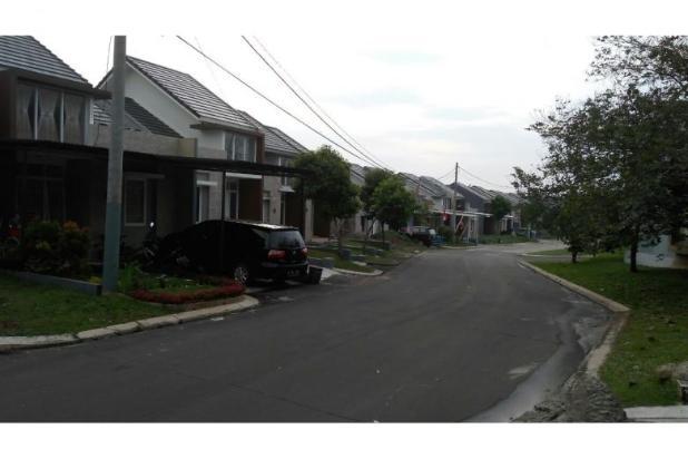 Dijual Rumah Lingkungan Asri & Nyaman Terrace Bukit Dago 7609608