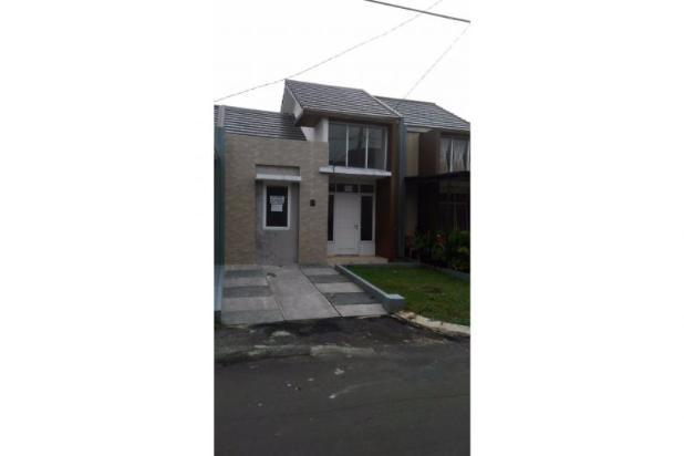 Dijual Rumah Lingkungan Asri & Nyaman Terrace Bukit Dago 7609609