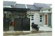 Perumahan baru paling laris di Bandung Timur