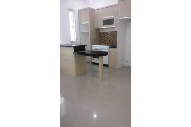 DIsewakan Rumah Nyaman di Kawasan Mertilang, BIntaro Jaya 3872466