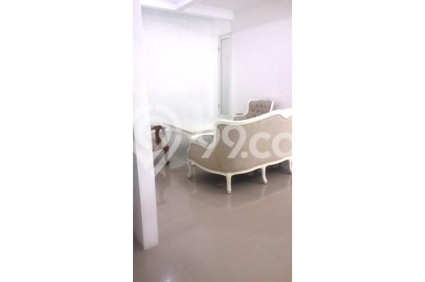 DIsewakan Rumah Nyaman di Kawasan Mertilang, BIntaro Jaya 3872467