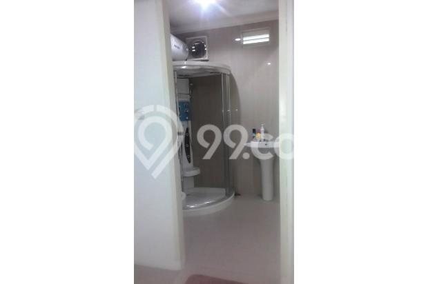 DIsewakan Rumah Nyaman di Kawasan Mertilang, BIntaro Jaya 3872468