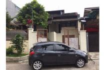 Dijual Rumah Nyaman Siap Huni Gegerkalong, Bandung