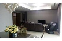 JUAL CEPAT TERMURAH Apartment Pakubuwono Signature, Jakarta Selatan