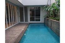 Modern Luxury House For Rent in Kebayoran Baru with Worth it PRICE