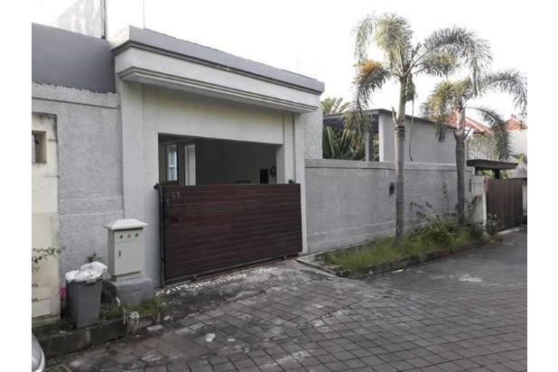 Rp6,5mily Vila Dijual