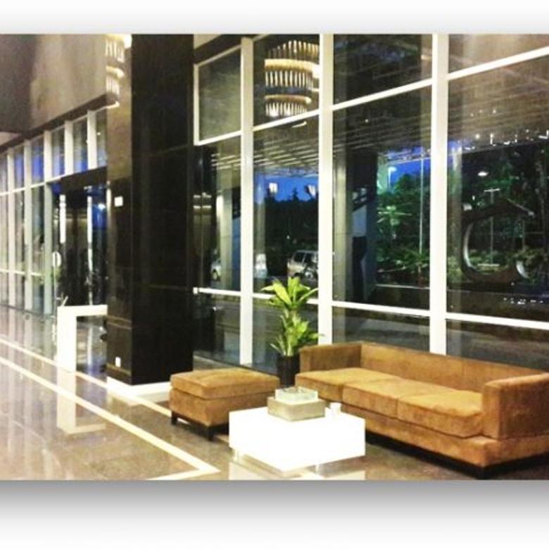 The Kencana Residence Dijual di Jakarta Selatan