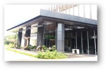 Apartemen-Jakarta Selatan-16