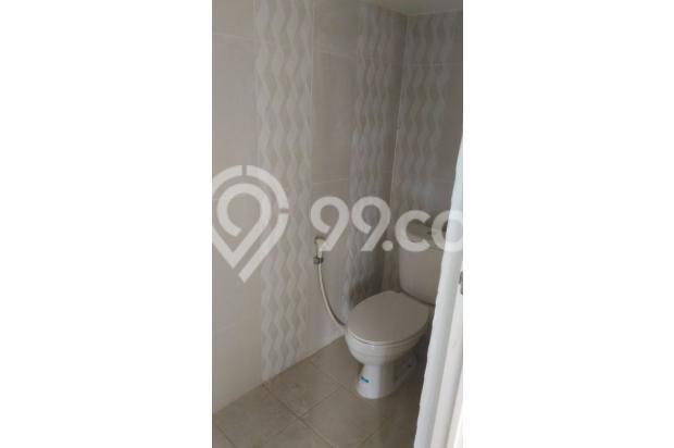 hunian mewah 2 lantai siap huni tdp 15jt free biaya kpr di tanah sareal 15801059