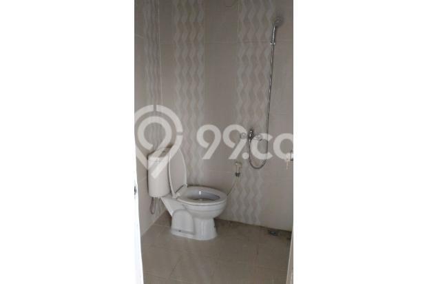 hunian mewah 2 lantai siap huni tdp 15jt free biaya kpr di tanah sareal 15801064