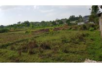 Jual Tanah Jl Nyalabuh Permai Gg 4 Pamekasan Pusat Kota