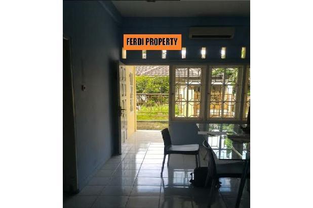 Rumah Hoek Baru Renov Taman Laguna Cibubur 9513414